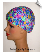 Kids Bathing Caps
