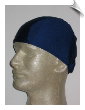 Extra Large Swimming Caps