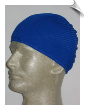 Extra Extra Large Swim Caps