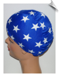 Toddler Swim Caps