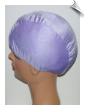 Lilac Toddler Lycra Swim Cap (SKU: 1011-T)