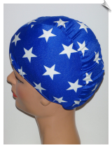 Kids Swim Cap :  caps bathing swim swimming